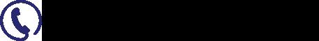 03-3242-3348